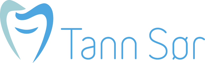 Tann Sør AS